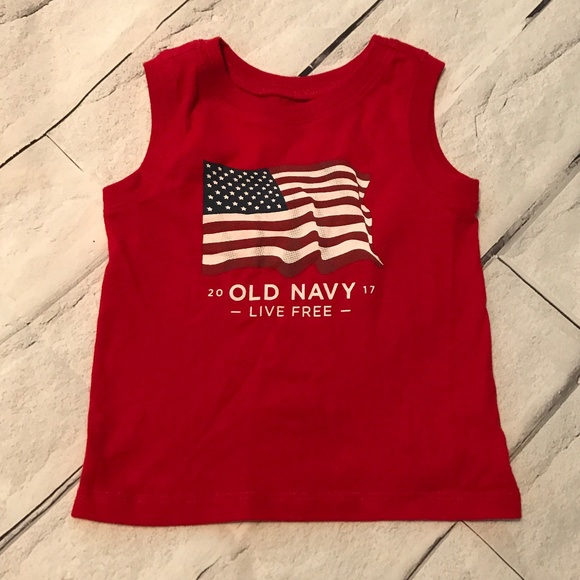 Old Navy Other - FREE w/ Any $25+ Purchase | Infant Boys 12-18 MO